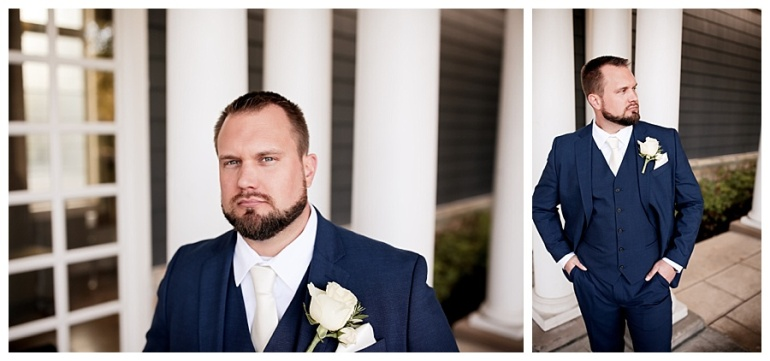 hawthorns-country-club-bride-groom-wedding-photography-indianapolis