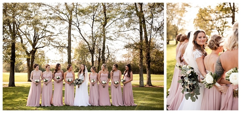 hawthorns-country-club-bride-bridemaids-wedding-photography-indianapolis