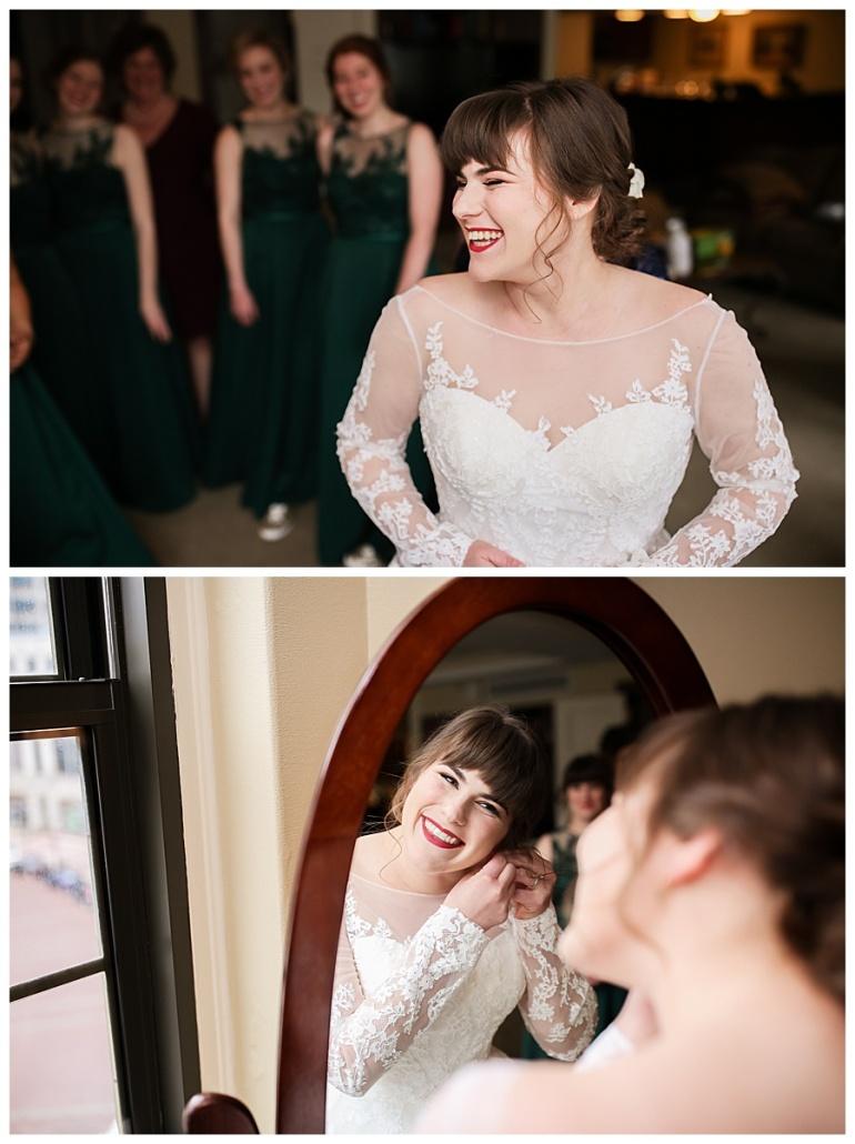 columbia-club-indianapolis-bride-dress-bridesmaids-photography