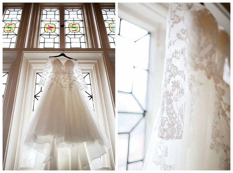 columbia-club-indianapolis-bridal-gown-window