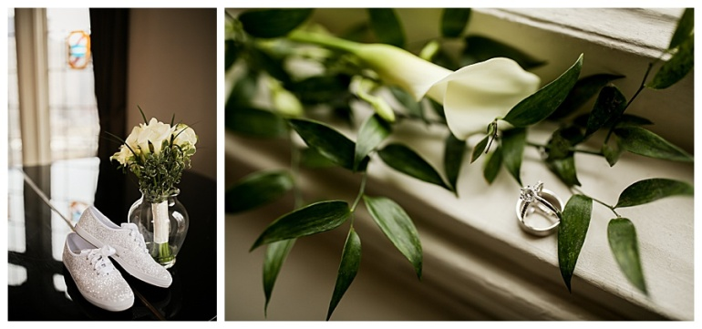indianapolis-columbia-club-flowers-rings-portrait-wedding-photography