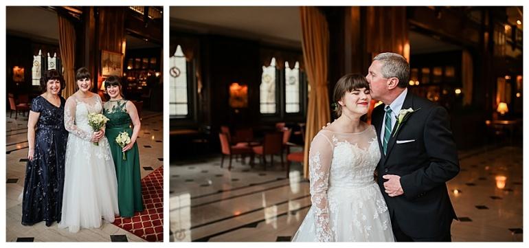 indianapolis-columbia-club-bride-family-portrait-wedding-photography