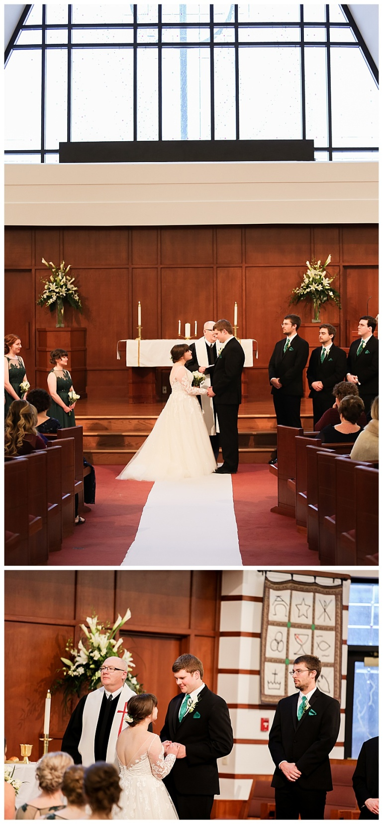indianapolis-bride-dress-photography-groom-wedding-ceremony