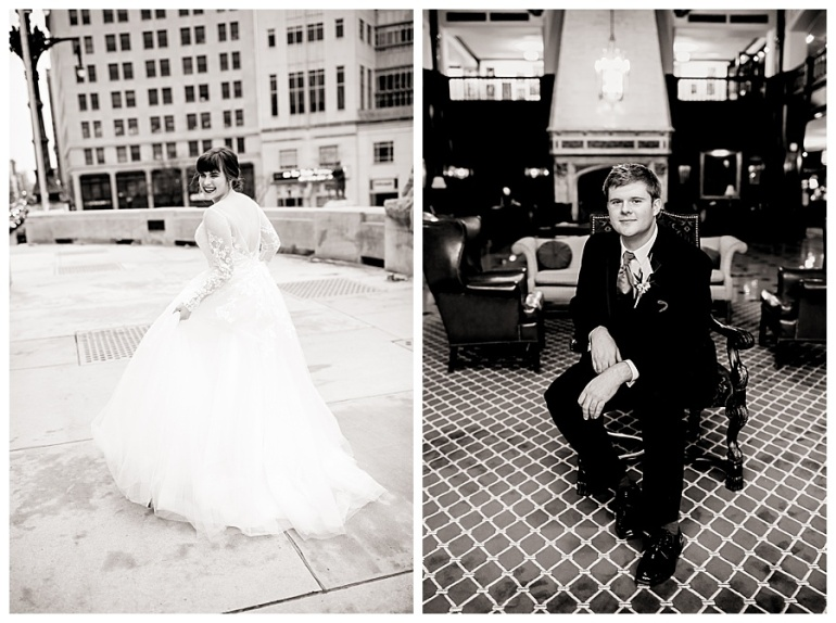 columbia-club-indianapolis-bride-dress-photography-groom-portrait