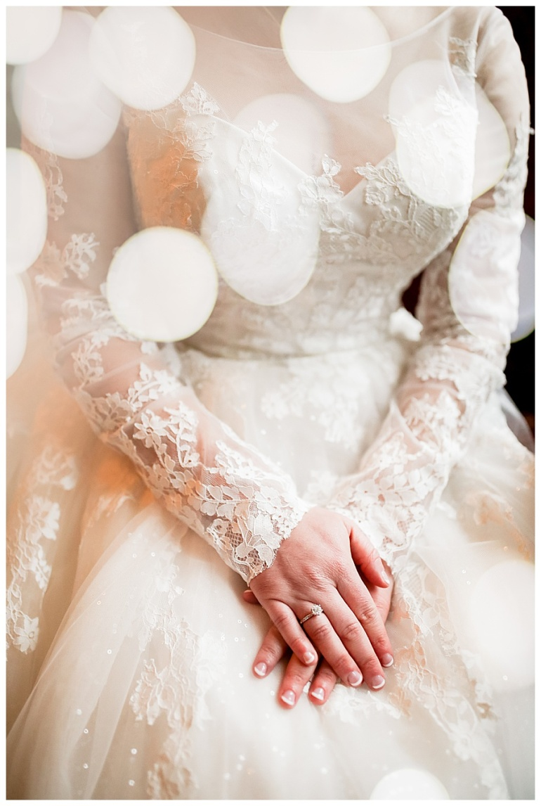 columbia-club-indianapolis-bride-dress-photography-rings