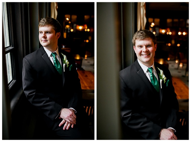indianapolis-columbia-club-groom-portrait-wedding-photography