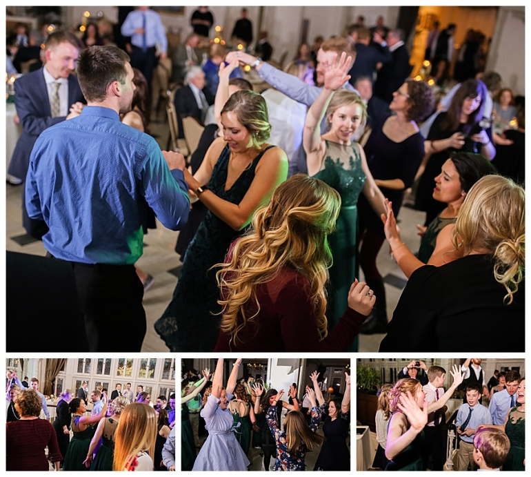 indianapolis-columbia-club-reception-dancing-wedding-photography