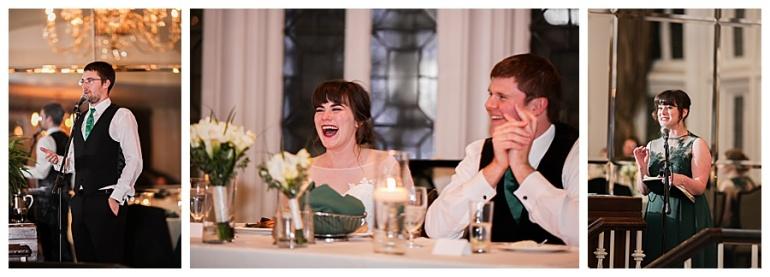 indianapolis-columbia-club-reception-toasts-wedding-photography