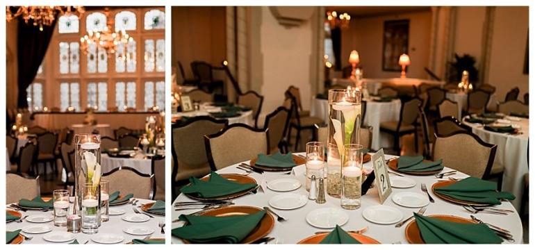 indianapolis-columbia-club-reception-table-wedding-photography