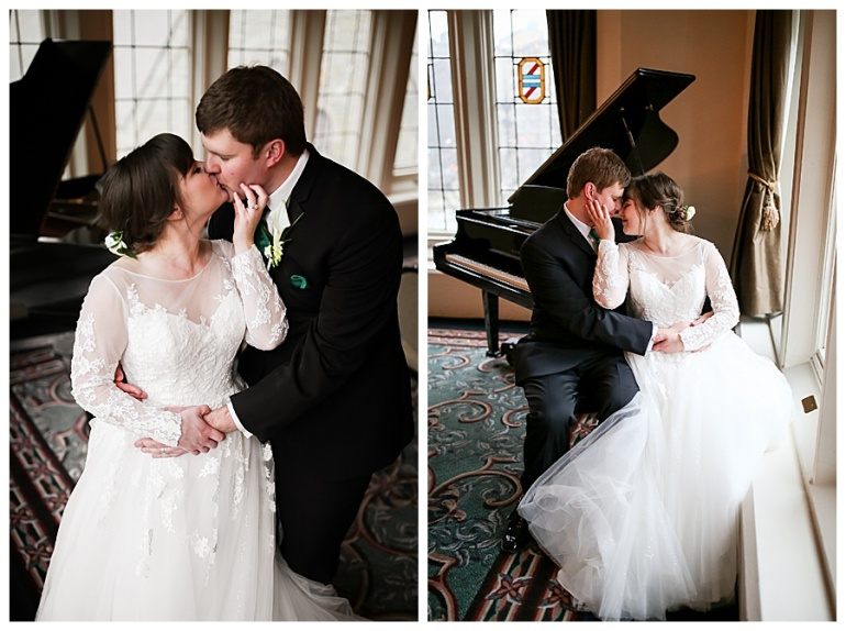 indianapolis-columbia-club-bride-dress-photography-groom-portrait