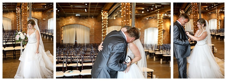 indiana-wedding-photographer-milltop-meghan-harrison01.jpg