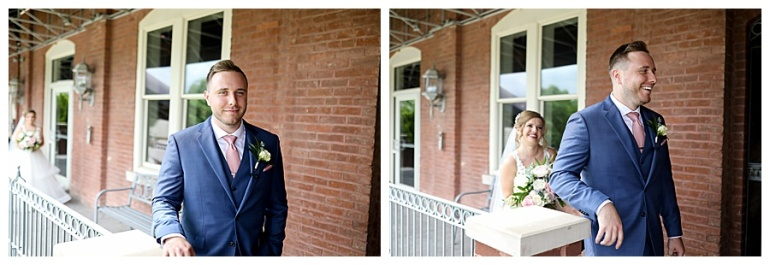 indianapolis-noblesville-wedding-photographer-meghan-harrison-24.jpg