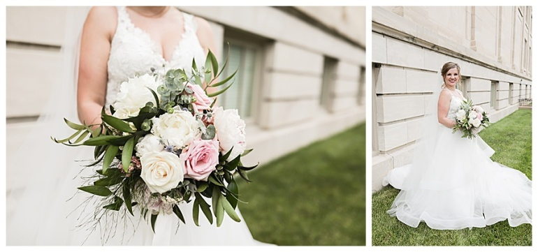 indianapolis-wedding-photographer-meghan-harrison-willow-star-flowers-32.jpg