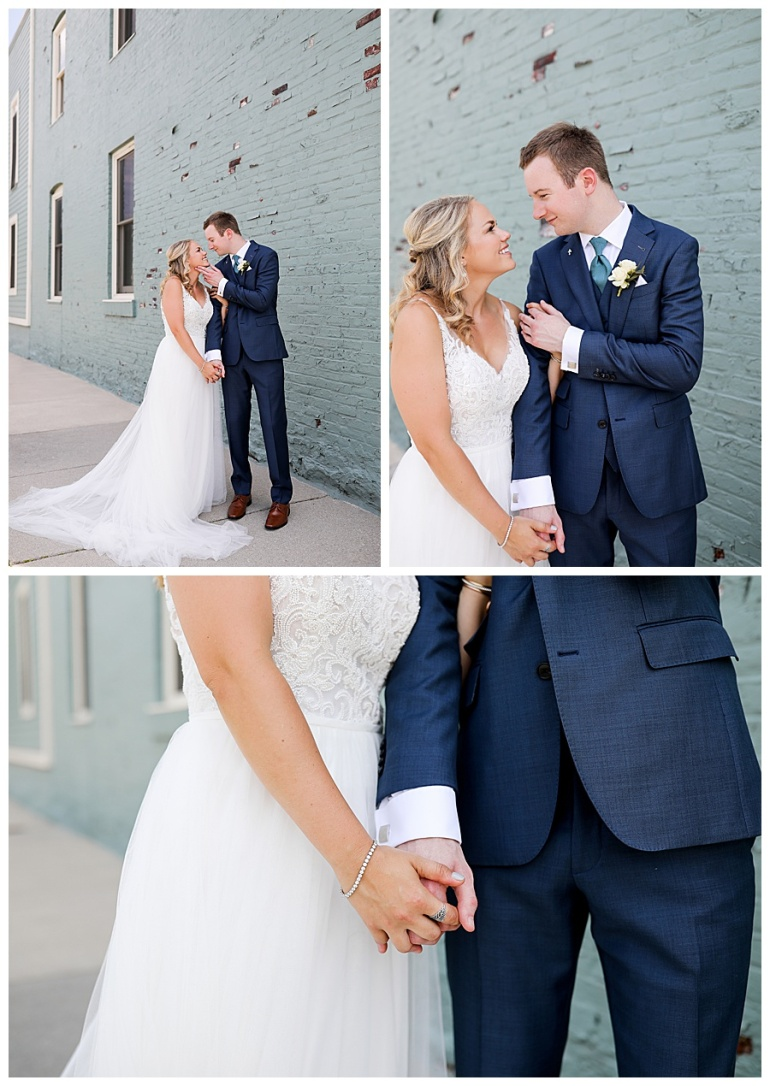 Meghan-Harrison-Photography-Carmel-Indianapolis-Indiana-Wedding-Photographer-23.jpg
