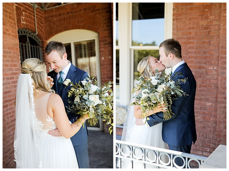 Meghan-Harrison-Photography-Carmel-Indianapolis-Indiana-Wedding-Photographer-34.jpg