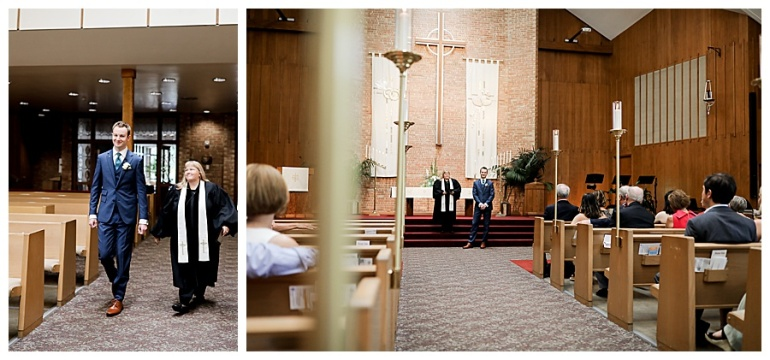 Meghan-Harrison-Photography-Mill-Top-Noblesville-Wedding-Photographer-14.jpg