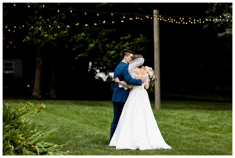 mustard-seed-garden-meghan-harrison-wedding-photography-indianapoli-48.jpg