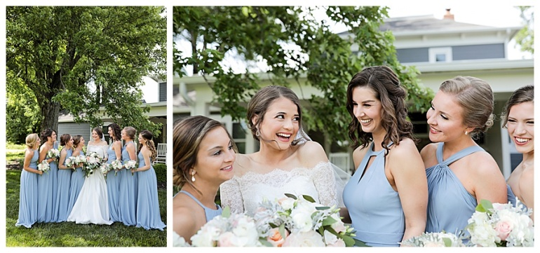 mustard-seed-garden-meghan-harrison-wedding-photography-indianapolis-2.jpg