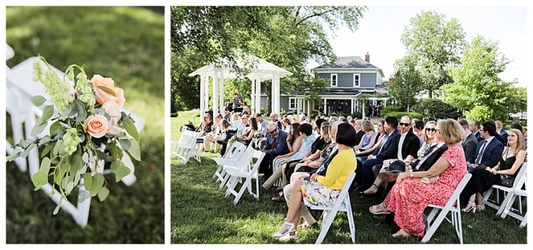 mustard-seed-garden-meghan-harrison-wedding-photography-indianapolis-36.jpg