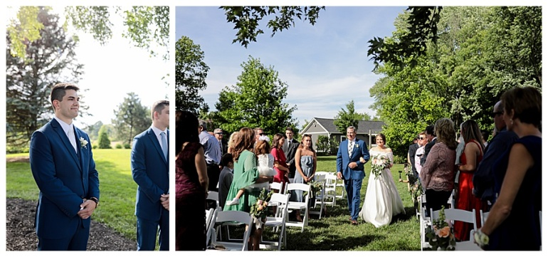mustard-seed-garden-meghan-harrison-wedding-photography-indianapolis-38.jpg