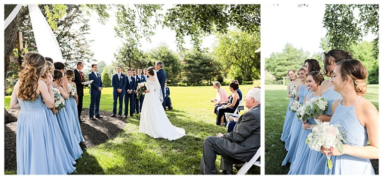 mustard-seed-garden-meghan-harrison-wedding-photography-indianapolis-41.jpg
