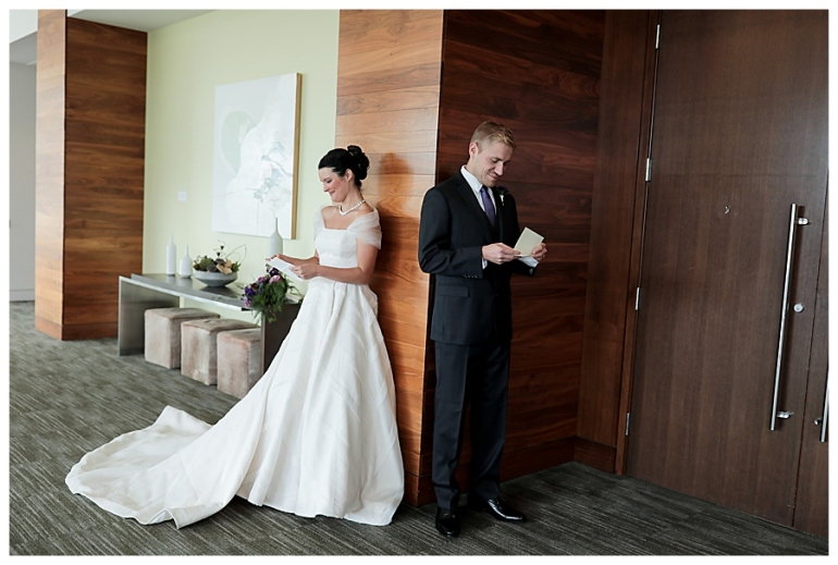 Alexander-Hotel-Indianapolis-Wedding-Photography-Meghan-Harrison_0070.jpg