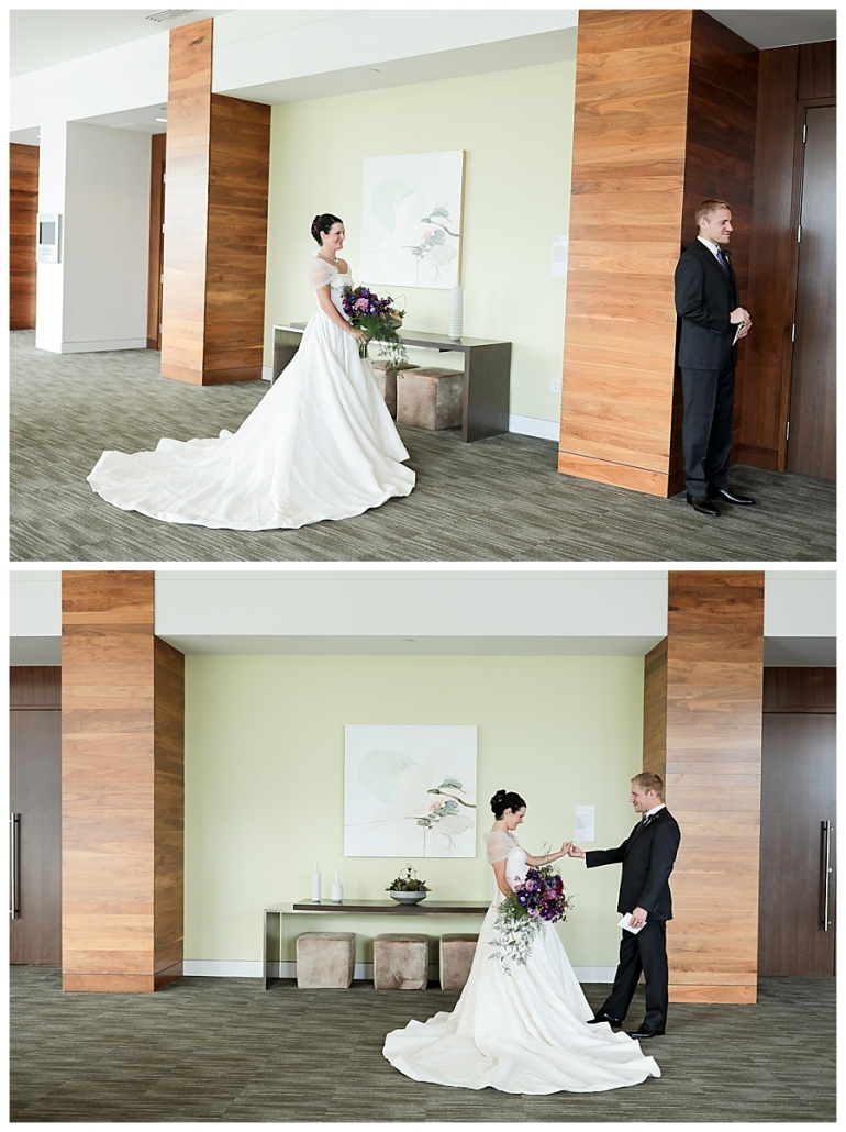 Alexander-Hotel-Indianapolis-Wedding-Photography-Meghan-Harrison_0071.jpg
