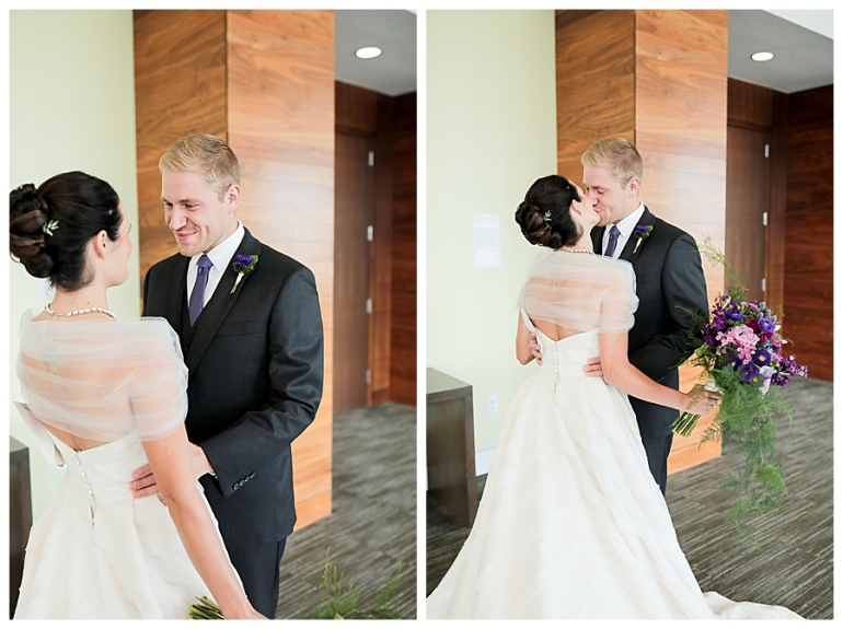 Alexander-Hotel-Indianapolis-Wedding-Photography-Meghan-Harrison_0072.jpg
