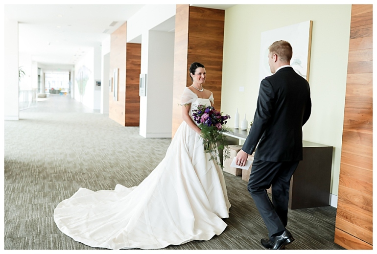 Alexander-Hotel-Indianapolis-Wedding-Photography-Meghan-Harrison_0073.jpg