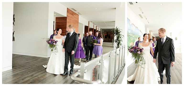 Alexander-Hotel-Indianapolis-Wedding-Photography-Meghan-Harrison_0083.jpg