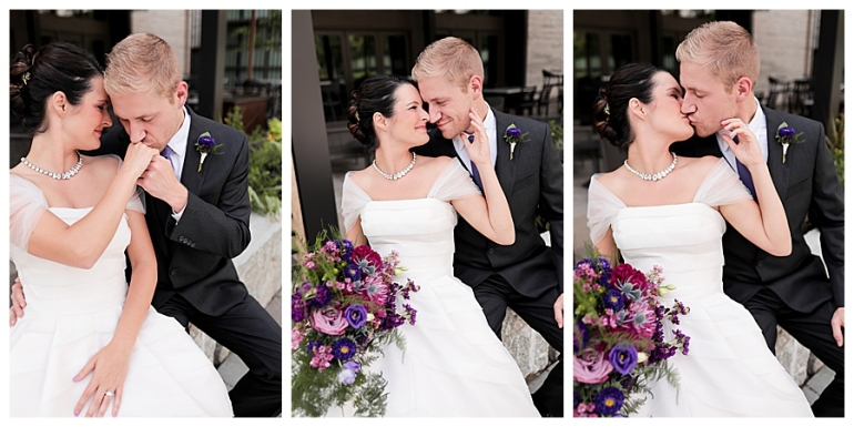 Alexander-Hotel-Indianapolis-Wedding-Photography-Meghan-Harrison_0084.jpg