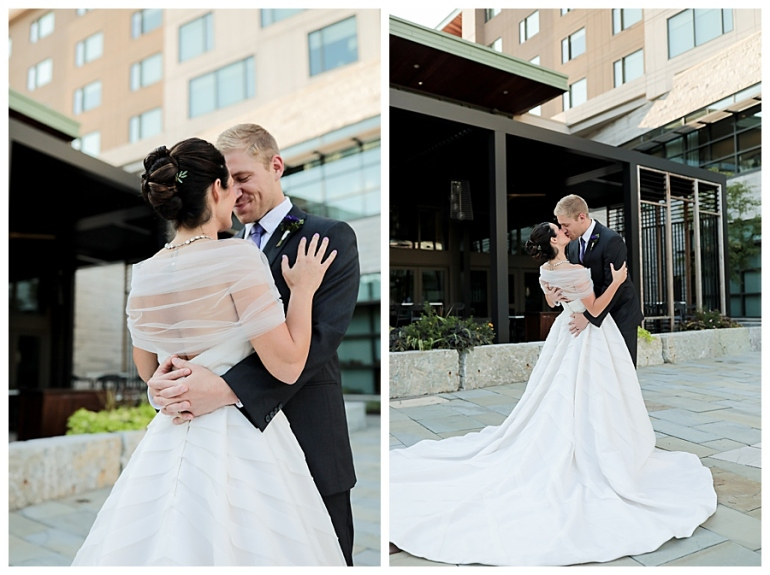 Alexander-Hotel-Indianapolis-Wedding-Photography-Meghan-Harrison_0098.jpg