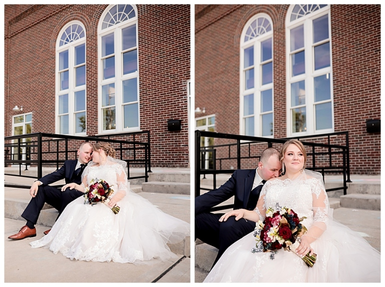Old-Town-Atrium-Indianapolis-Wedding-Photography-Meghan-Harrison_0115.jpg