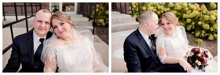 Old-Town-Atrium-Indianapolis-Wedding-Photography-Meghan-Harrison_0117.jpg