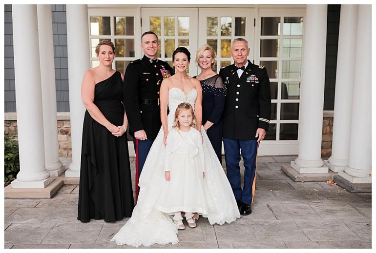 Hawthorns-Fishers-Indiana-Wedding-Photography-Meghan-Harrison_0224.jpg