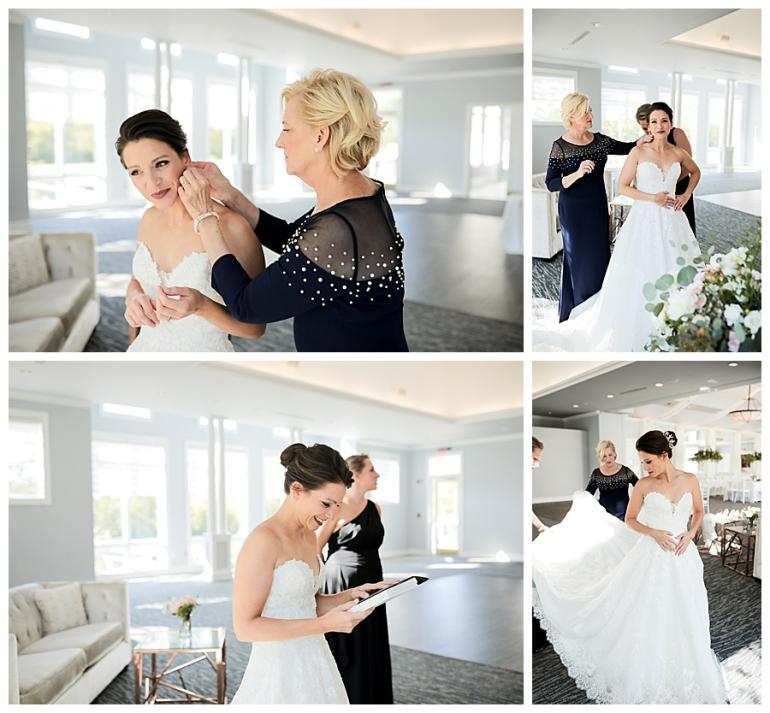 Hawthorns-Fishers-Indiana-Wedding-Photography-Meghan-Harrison_0238.jpg
