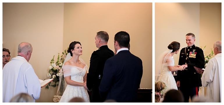 Hawthorns-Fishers-Indiana-Wedding-Photography-Meghan-Harrison_0240.jpg