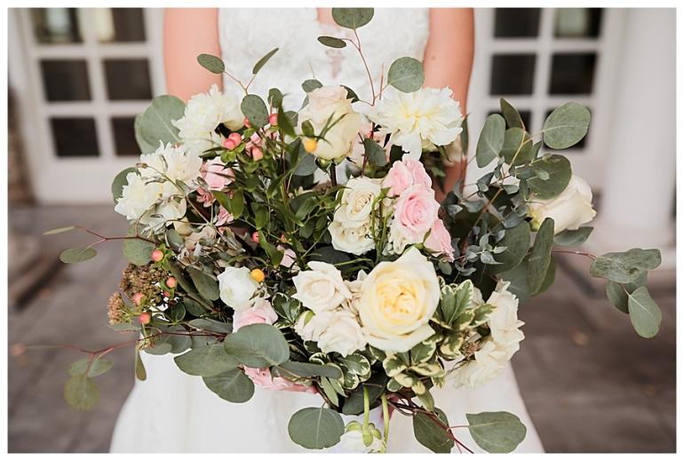 Hawthorns-Fishers-Indiana-Wedding-Photography-Meghan-Harrison_0252.jpg