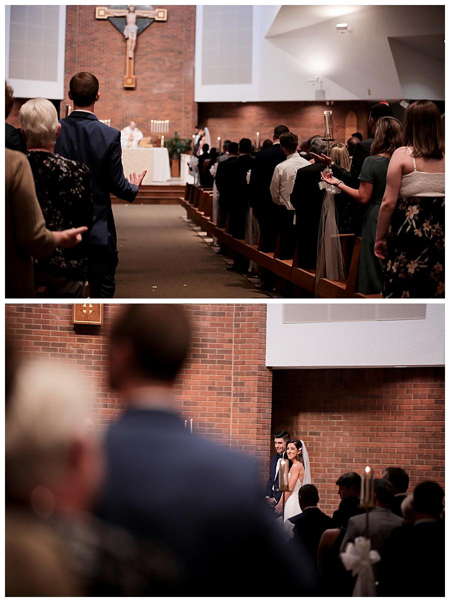 Indianapolis-Indiana-Wedding-Photography-Meghan-Harrison_0261.jpg