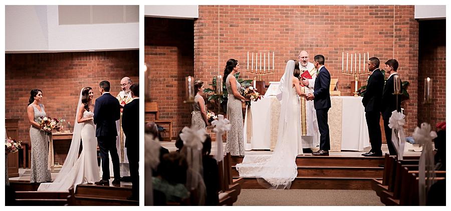 Indianapolis-Indiana-Wedding-Photography-Meghan-Harrison_0262.jpg