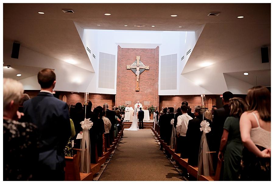 Indianapolis-Indiana-Wedding-Photography-Meghan-Harrison_0263.jpg