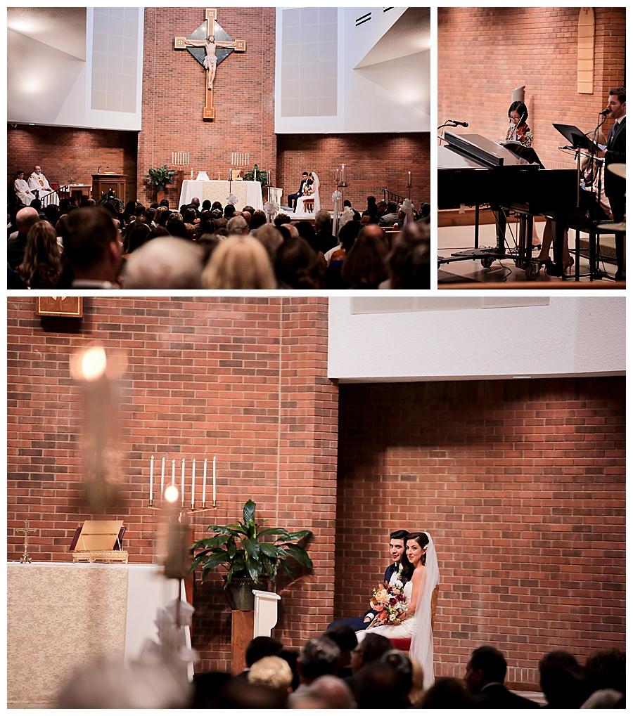 Indianapolis-Indiana-Wedding-Photography-Meghan-Harrison_0264.jpg