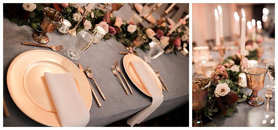 Indianapolis-Indiana-Wedding-Photography-Meghan-Harrison_0265.jpg