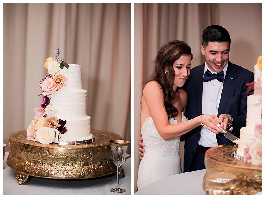 Indianapolis-Indiana-Wedding-Photography-Meghan-Harrison_0266.jpg