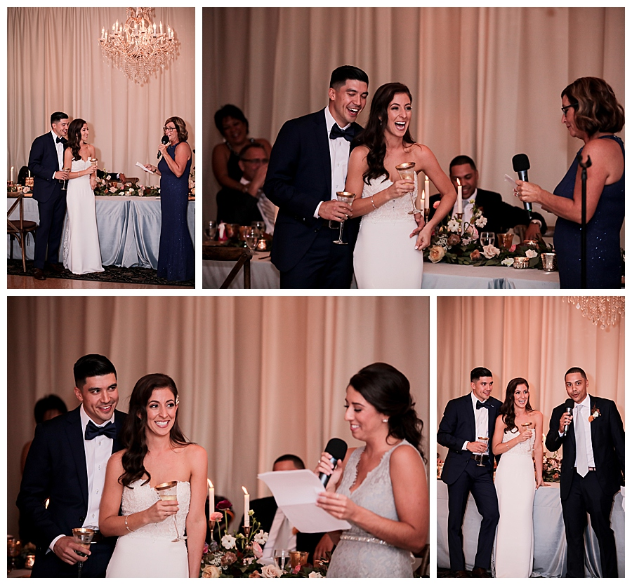 Indianapolis-Indiana-Wedding-Photography-Meghan-Harrison_0267.jpg
