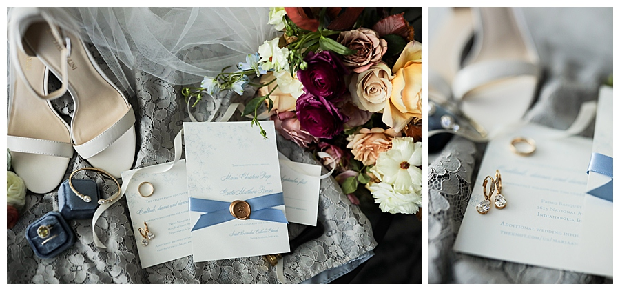 Indianapolis-Indiana-Wedding-Photography-Meghan-Harrison_0268.jpg