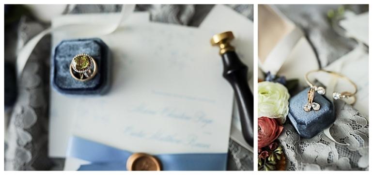 Indianapolis-Indiana-Wedding-Photography-Meghan-Harrison_0269.jpg