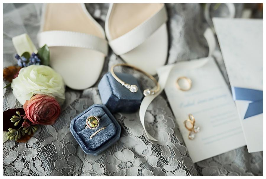 Indianapolis-Indiana-Wedding-Photography-Meghan-Harrison_0270.jpg