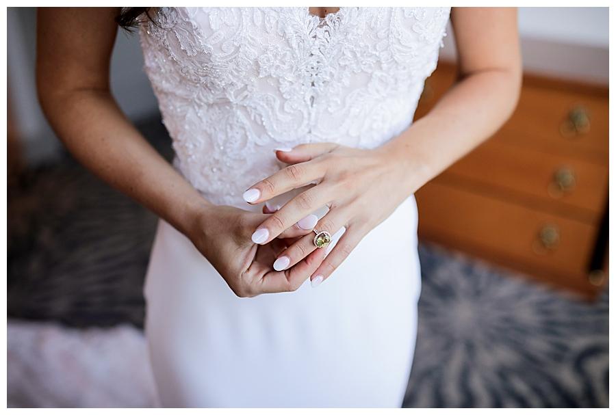 Indianapolis-Indiana-Wedding-Photography-Meghan-Harrison_0273.jpg