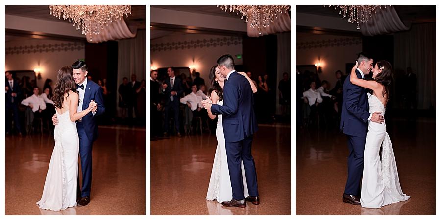 Indianapolis-Indiana-Wedding-Photography-Meghan-Harrison_0275.jpg